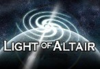 Light of Altair | Steam Key | Kinguin Brasil