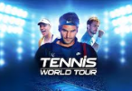 Tennis World Tour Clé Steam