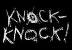 Knock-knock Clé Steam