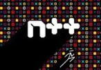 N++ (NPLUSPLUS) Steam CD Key