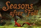 Seasons after Fall Clé Steam  | Kinguin