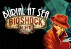 BioShock Infinite – Burial at Sea Episode 1 Steam CD Key