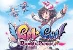Gal*Gun: Double Peace EU PS4 CD Key