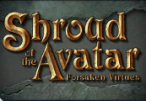 Shroud of the Avatar: Forsaken Virtues Steam CD Key