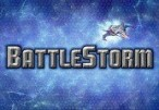 BattleStorm Steam CD Key