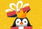 €10 Kinguin Gift Card