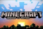 Minecraft Windows 10 Edition PC CD Key | Kinguin