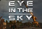 Eye in the Sky Steam CD Key