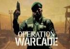 Operation Warcade VR Steam CD Key