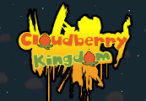 Cloudberry Kingdom Steam CD Key