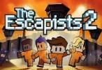 The Escapists 2 GOG CD Key