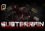 Subterrain Steam CD Key | Kinguin