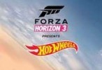 Forza Horizon 3 + Hot Wheels DLC XBOX One / Windows 10 CD Key | Kinguin