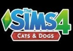 The Sims 4 - Cats & Dogs DLC Origin CD Key | Kinguin