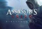 Assassin's Creed Director's Cut Edition Uplay CD Key