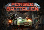 Forged Battalion Steam CD Key