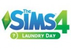 The Sims 4 - Laundry Day Stuff DLC Clé Origin