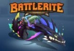 Battlerite - Razer Serpent Mount DLC Clé Steam