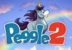 Peggle 2 Xbox 360 CD Key