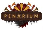 Penarium Steam CD Key
