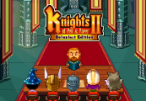 Knights of Pen and Paper 2 - Deluxiest Edition Steam CD Key
