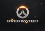 Overwatch Game of the Year Edition EU Clé Battle.net
