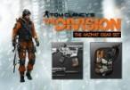 Tom Clancy's The Division - Hazmat Gear Set EU Uplay CD Key
