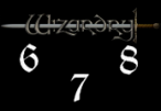 Wizardry 6, 7, and 8 Steam CD Key