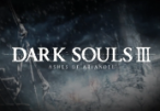 Dark Souls III - Ashes of Ariandel DLC Steam CD Key | Kinguin