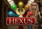 Hexus Steam CD Key