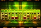 Randomizator Steam CD Key