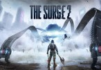 The Surge 2 PRE-ORDER Steam CD Key