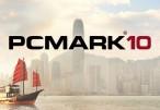 PCMark 10 Steam CD Key