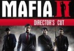 Mafia II Directors Cut Steam CD Key
