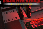 Computer Repair Simulator Digital Download CD Key