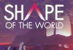 Shape of the World Steam CD Key