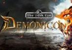 Demonicon Steam CD Key