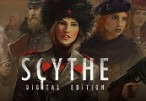 Scythe: Digital Edition Steam CD Key