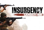 Insurgency: Sandstorm NA Steam Altergift