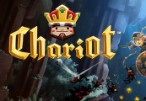 Chariot Royal Edition Steam CD Key