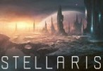 Stellaris EU Steam CD Key