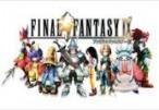 Final Fantasy IX Steam CD Key