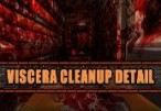 Viscera Cleanup Detail Steam CD Key
