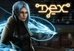 Dex Steam CD Key