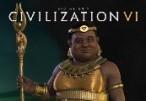 Sid Meier's Civilization VI - Nubia Civilization & Scenario Pack DLC Steam CD Key