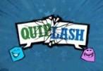 Quiplash Clé Steam