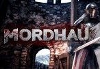 Mordhau EU Steam Altergift