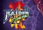 Raiden IV: OverKill Steam CD Key