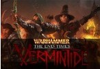 Warhammer: End Times - Vermintide + DLCs Steam CD Key | Kinguin