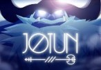 Jotun Steam CD Key